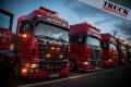 Show Truck TGP--9098