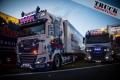 Show Truck TGP--9100