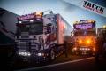 Show Truck TGP--9101