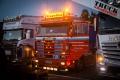Show Truck TGP--9102