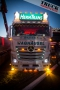 Show Truck TGP--9106