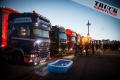 Show Truck TGP--9108