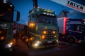 Show Truck TGP--9109