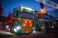 Show Truck TGP--9110