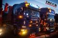 Show Truck TGP--9111