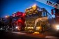 Show Truck TGP--9113