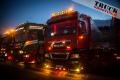 Show Truck TGP--9115