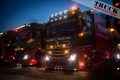 Show Truck TGP--9118