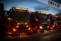Show Truck TGP--9119