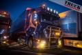 Show Truck TGP--9120