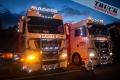 Show Truck TGP--9121