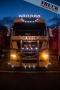 Show Truck TGP--9125