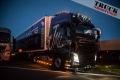 Show Truck TGP--9129