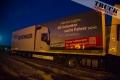 Show Truck TGP--9130