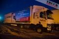 Show Truck TGP--9131