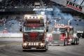 Show Truck TGP--9230