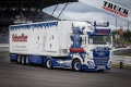 Show Truck TGP--9232