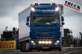 Show Truck TGP--9238