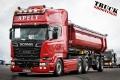 Show Truck TGP--9262