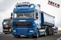 Show Truck TGP--9265