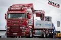 Show Truck TGP--9266