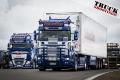 Show Truck TGP--9268