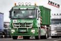Show Truck TGP--9274