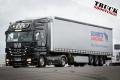 Show Truck TGP--9275