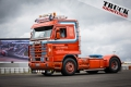 Show Truck TGP--9276