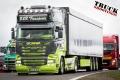 Show Truck TGP--9280