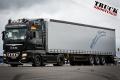 Show Truck TGP--9281