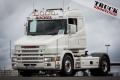 Show Truck TGP--9283