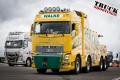Show Truck TGP--9284