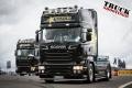 Show Truck TGP--9286