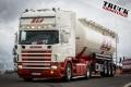 Show Truck TGP--9288