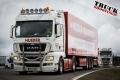 Show Truck TGP--9289