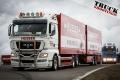 Show Truck TGP--9290