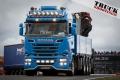 Show Truck TGP--9291