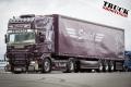 Show Truck TGP--9293