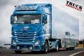 Show Truck TGP--9294
