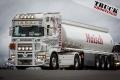Show Truck TGP--9296