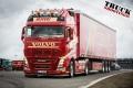 Show Truck TGP--9297