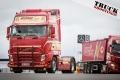 Show Truck TGP--9300