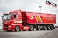 Show Truck TGP--9301