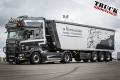 Show Truck TGP--9302