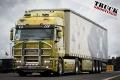 Show Truck TGP--9306