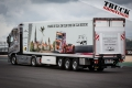 Show Truck TGP--9309
