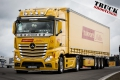 Show Truck TGP--9314