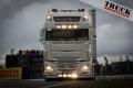 Show Truck TGP--9315