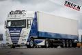 Show Truck TGP--9316